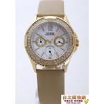 Guess 新款手錶,瀏覽次數:11