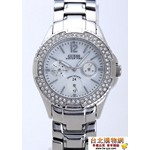 Guess 新款手錶,上架日期:2010-04-27 11:12:34