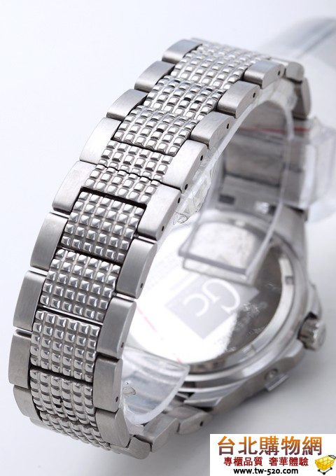 guess 新款手錶(石英錶)