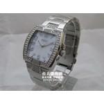 GUESS 2011新款手錶 -- GUESS台北購物網