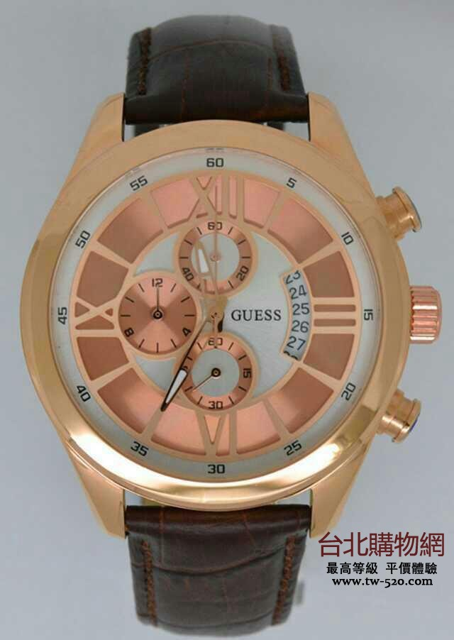 guess 2014 官方,guess 2014 型錄,guess2014 專賣店!