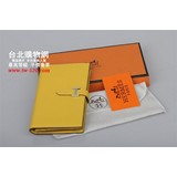 2013 hermes包包型錄,hermes包包型號,hermes皮夾型錄,hermes皮夾型號,hermes皮夾目錄,hermes包包目錄! (女款)
