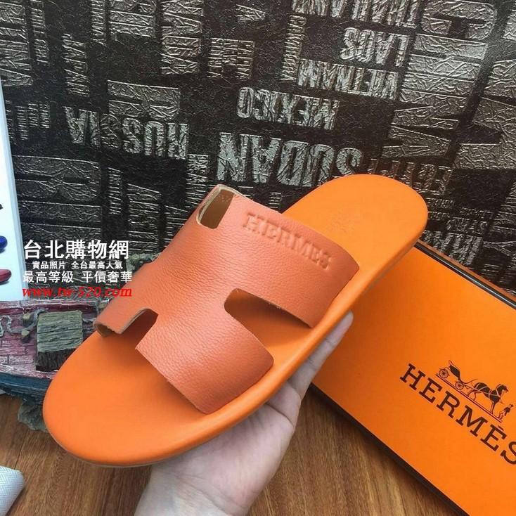 男款,hermes2016 皮夾,hermes 2016 包包,hermes 2016 手袋!