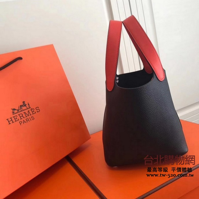 hermes2018 專門店,hermes 2018 香港,hermes 2018 台灣!