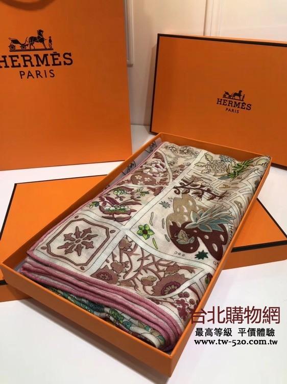 hermes 中文官方網,hermes 2018新款系列,hermes 官網專門店!