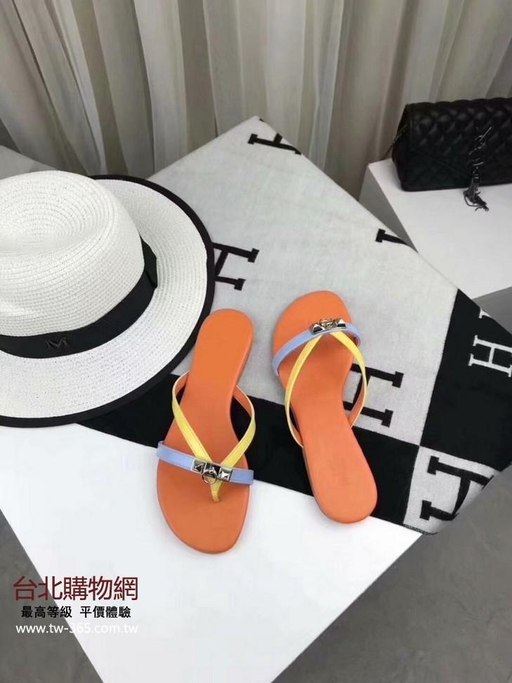 女款,hermes 2018 台灣,hermes 香港,hermes 官方網
