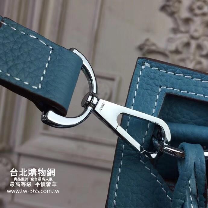 hermes 2018 官網,hermes 官方網站,hermes 特賣會