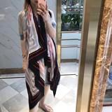 hermes 2019圍巾,hermes 絲巾,hermes 圍脖! (女款)