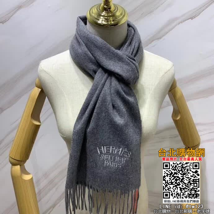 hermes 2019圍巾,hermes 絲巾,hermes 圍脖!