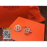 hermes 2019首飾,hermes 飾品,hermes 珠寶! (女款)