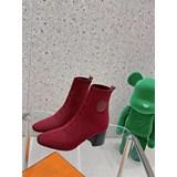 hermes2022新款鞋子,hermes 2021官方網站鞋款目錄 (女生)