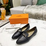 hermes2022新款鞋子,hermes 2021官方網站鞋款目錄