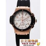 hublot 新款手錶 hu1121_1001