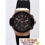 hublot 新款手錶 hu1121_1002(石英錶)