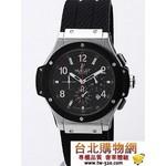 hublot 新款手錶 hu1121_1003