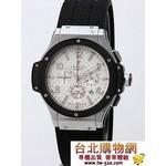 Hublot 新款手錶 hu1121_1004