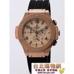 hublot 新款手錶 hu1121_1005