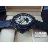 hublot 御博錶價格,hublot 御博錶,hublot 錶,hublot 價格,hublot 台北購物網線上專賣店!