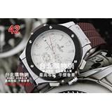 2013 Hublot 御博 手錶,御博新款手錶,Hublot2013名牌專賣會!