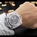 hublot2017 價格,hublot 2017 手錶,hublot 2017 錶!