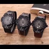 hublot2017 價格,hublot 2017 手錶,hublot 2017 錶!,上架日期:2017-06-21 17:30:35