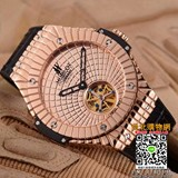 hublot 2019 新款手錶,hublot 錶,hublot 腕錶!,上架日期:2018-10-16 15:06:52