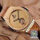 hublot 2019 新款手錶,hublot 錶,hublot 腕錶!,上架日期:2018-10-16 15:06:53