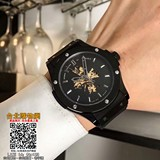 hublot 2019 手錶,hublot 錶,hublot 機械表!,上架日期:2018-12-01 14:24:55