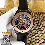 hublot 2019 手錶,hublot 錶,hublot 機械表!,上架日期:2018-12-01 14:24:56