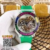 hublot 2019 手錶,hublot 錶,hublot 機械表!,上架日期:2018-12-01 14:24:57