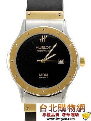 HUBLOT-xhu006