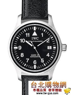 iwc-iw011