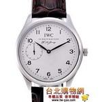iwc-iw02