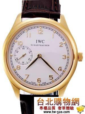 iwc-iw03