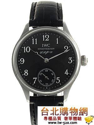 iwc-iw2003