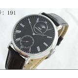 iwc 2014 新款手錶,萬國表新款目錄,萬國手錶官方型錄!