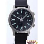 iwc 萬國錶 新款手錶,上架日期:2010-04-27 11:15:16