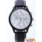 IWC 萬國錶 新款手錶,上架時間:2010-04-27 11:15:16