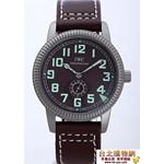 IWC 萬國錶 新款手錶,上架時間:2010-04-27 11:15:18