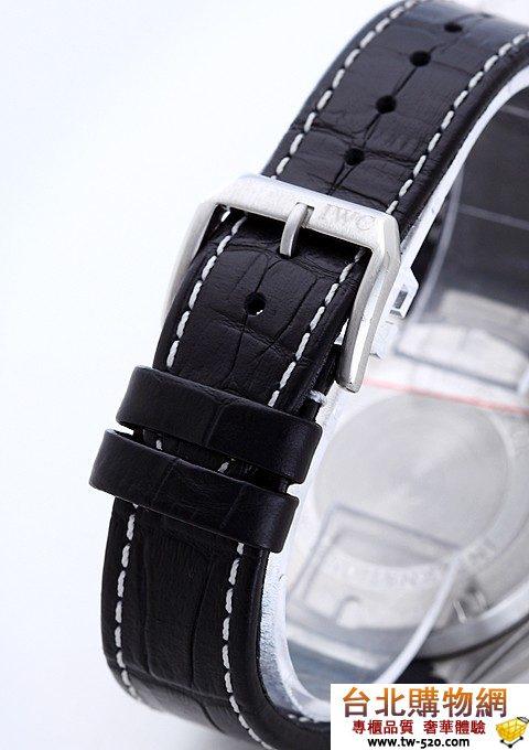 IWC 萬國錶 新款手錶