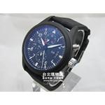 iwc 萬國錶 2011新款手錶 -- iwc台北購物網