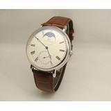 iwc 萬國錶 2011年新款手錶 iwc_1108281002