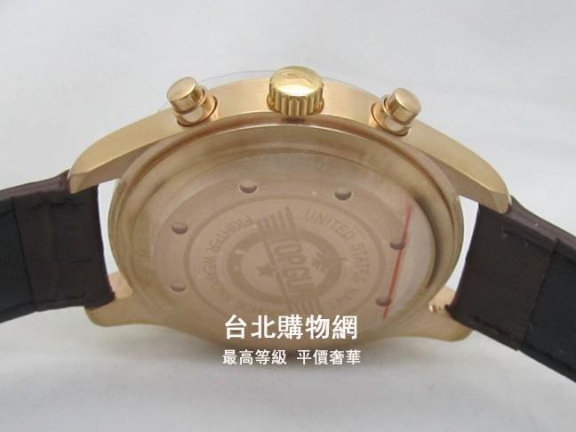 IWC 萬國錶 手錶專賣店,萬國錶 2012新款手錶目錄,IWC 手錶中文官方網站!!