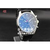 IWC手錶2012新款型錄 - 萬國錶2012新款手錶,IWC錶目錄