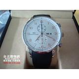 2013 IWC 萬國錶 手錶,萬國錶新款手錶,IWC2013名牌專賣會!