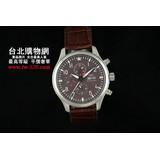 iwc石英手錶,iwc萬國錶價格,iwc 小達文西月相計時女錶,iwc哪裡有專櫃!
