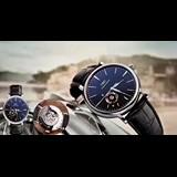 iwc2017 價格,iwc 2017 手錶,iwc 2017 錶!