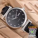 iwc 2019 新款手錶,iwc 錶,iwc 腕錶!