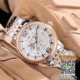 iwc 2019 新款手錶,iwc 錶,iwc 腕錶!,上架日期:2018-10-16 15:07:28