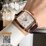 iwc 2019 手錶,iwc 錶,iwc 機械表!,上架日期:2018-12-01 14:25:18
